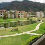Condominio Avalon Country Club 150x150 - Mantenimiento