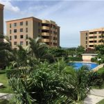 Condominio Campo Alto 150x150 - Mantenimiento