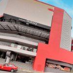 Condominio Mall San Pedro 150x150 - Mantenimiento