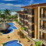 Hotel Bahía Encantada 150x150 - Mantenimiento