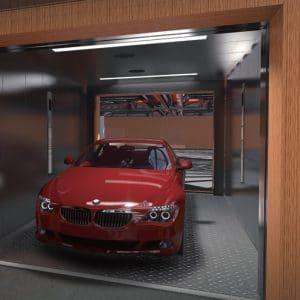 monta-autos