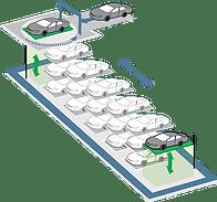 Estacionamiento automatico optima parkimg - Estacionamiento-automatico-optima-parkimg