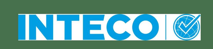 INFORME PRESIDENCIA INTECO 2019 - INFORME-PRESIDENCIA-INTECO-2019