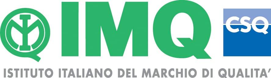 Logo IMQ - Logo IMQ