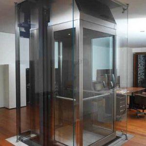 ascensor para tienda 3 300x300 - Ascensores