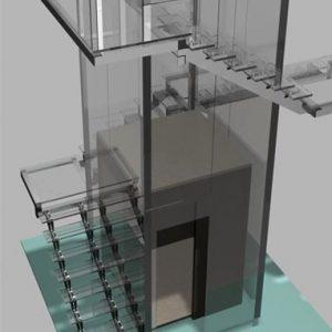 ascensor para tienda 300x300 - Ascensores