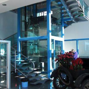 ascensor para tienda 4 300x300 - Ascensores