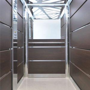 ascensores camilleros 3