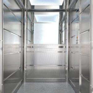 cabina 2 300x300 - Ascensores