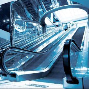 escaleras mecanicas 2 300x300 - Escaleras mecánicas y andenes