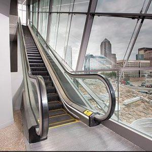 escaleras mecanicas 3 300x300 - Escaleras mecánicas y andenes