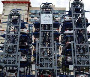 estacionamiento automatico 10 300x256 - Sistemas de parqueo