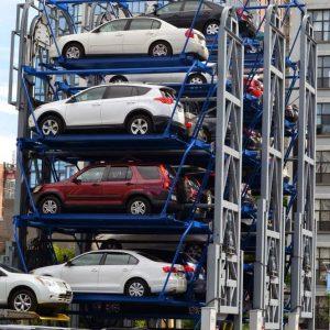 estacionamiento automatico 11 300x300 - Sistemas de parqueo