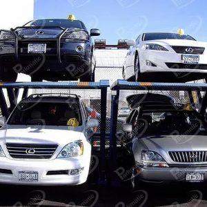 estacionamiento automatico 3 300x300 - Sistemas de parqueo
