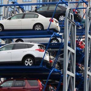estacionamiento automatico 300x300 - Sistemas de parqueo