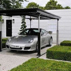 estacionamiento automatico 5 300x300 - Sistemas de parqueo