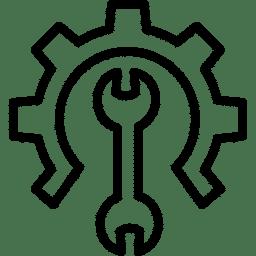 maintenance 5 - maintenance (5)